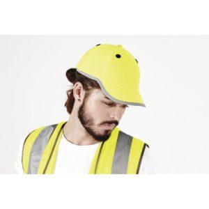 hi-viz-en812-bump-cap-casquette-casque-en812-haute-visibilite