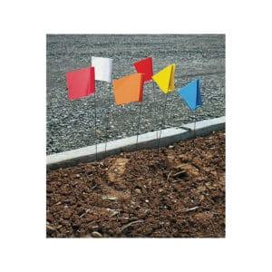 drapeau-de-signalisation