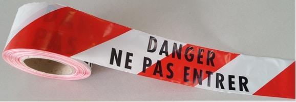 rubalise_danger_nepasentrer