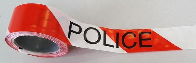 rubalise_police