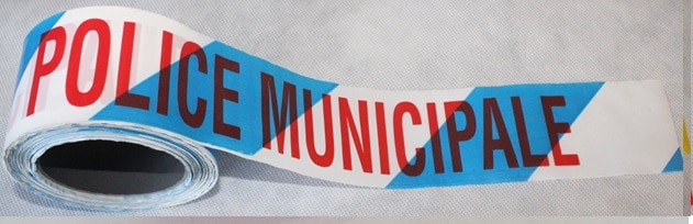 rubalise_policemunicipale