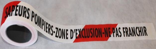rubalise_sapeurs_zoneexclusion
