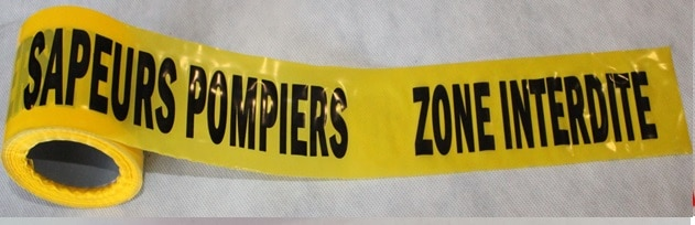 rubalise_sapeurspompiers_zoneinterdite